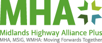 Midlands Highway Alliance - Driving Colaborations